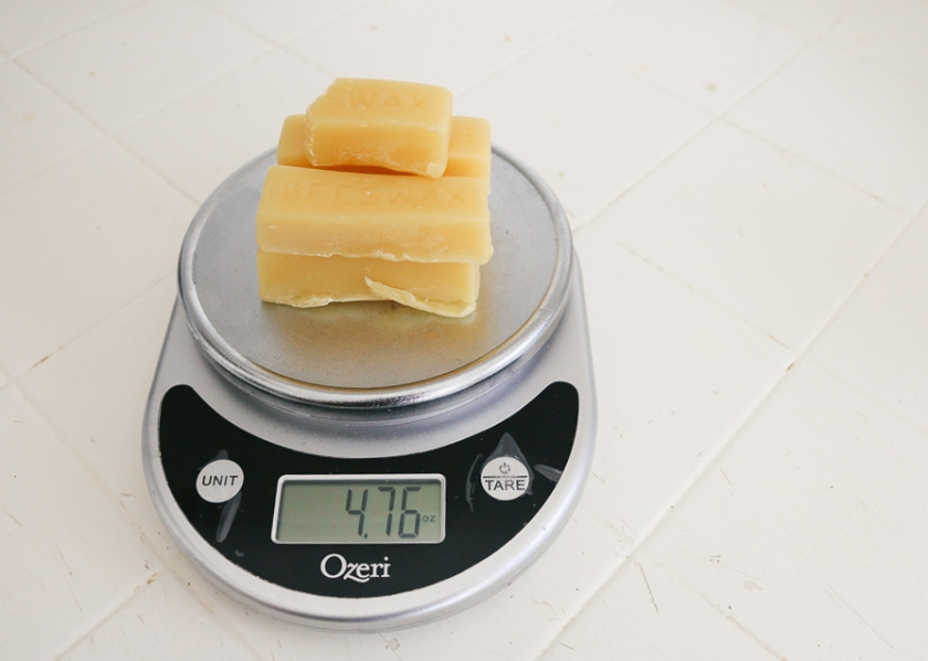 diy-homemade-beeswax-candles-2