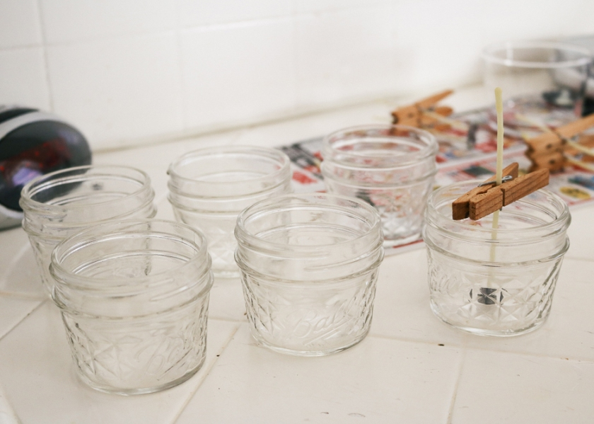 diy-homemade-beeswax-candles-5