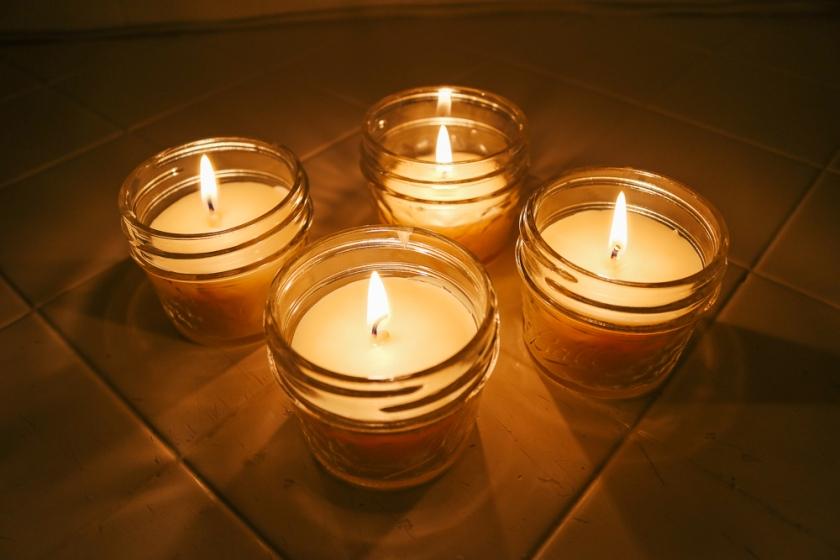 diy-homemade-beeswax-candles-9