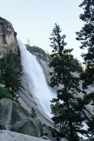 half-dome-yosemite-national-park