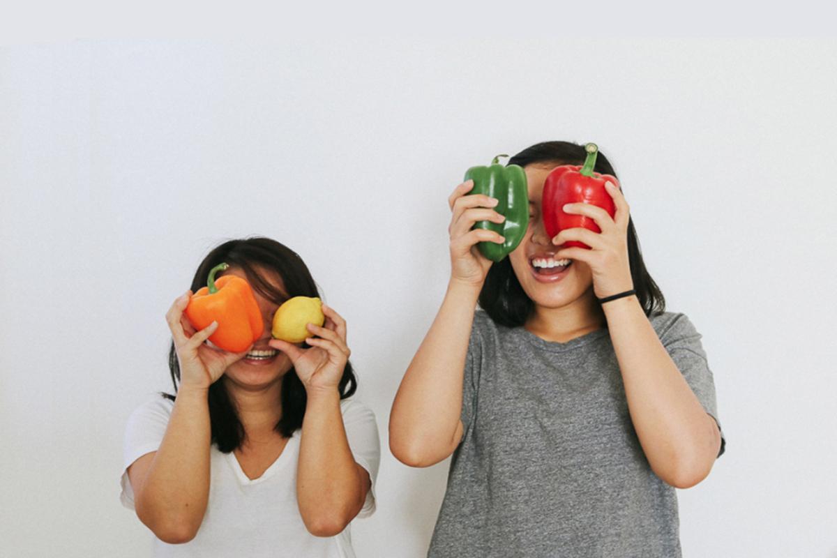 tinycaravan-vegetarian-awareness-month-1-blog