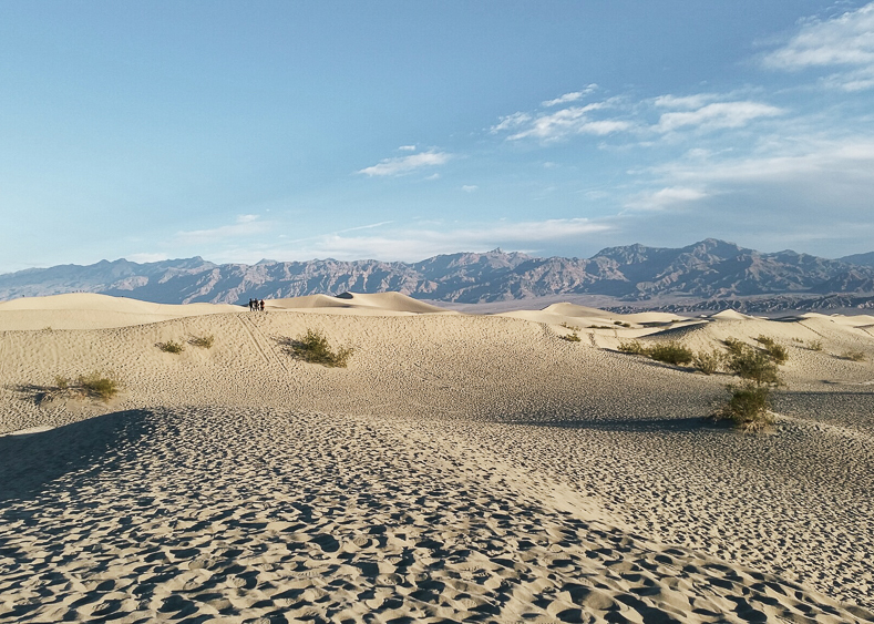 death-valley-climate-change-2-use