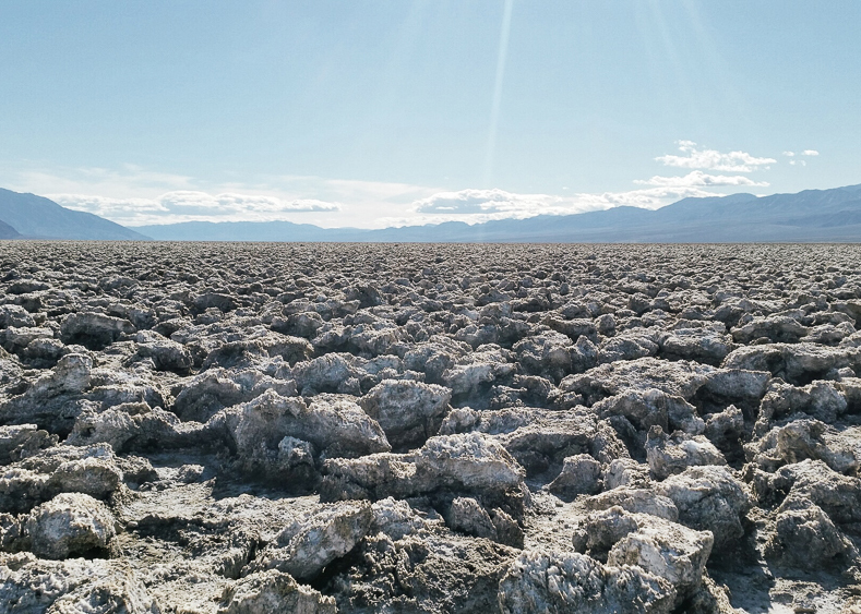 death-valley-climate-change-3-use