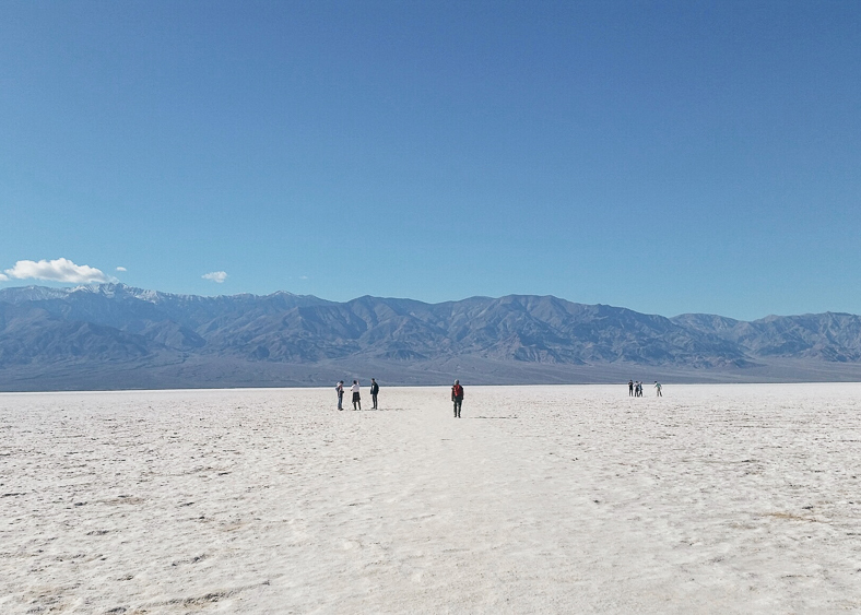 death-valley-climate-change-4-use