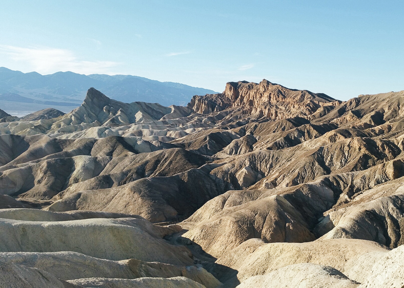 death-valley-climate-change-5-use