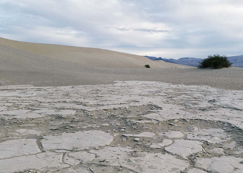death-valley-climate-change-use