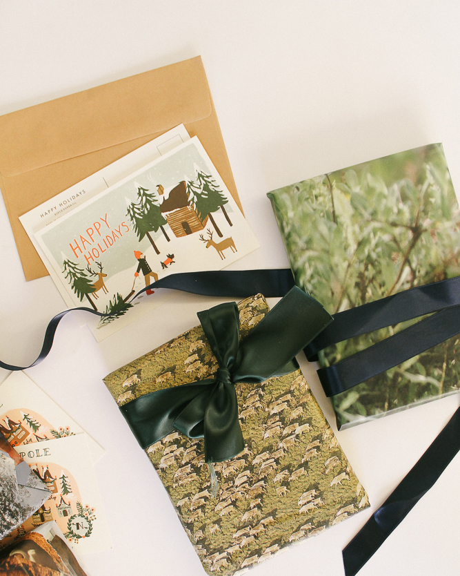 9 Green Gifts Your Friends Will Actually Use