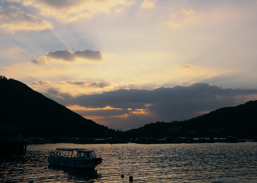 lamma-island-why-your-next-trip-needs-to-be-a-solo-one