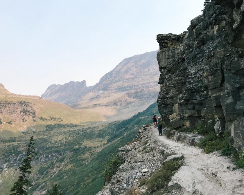 glacier-national-park-tinycaravan-12