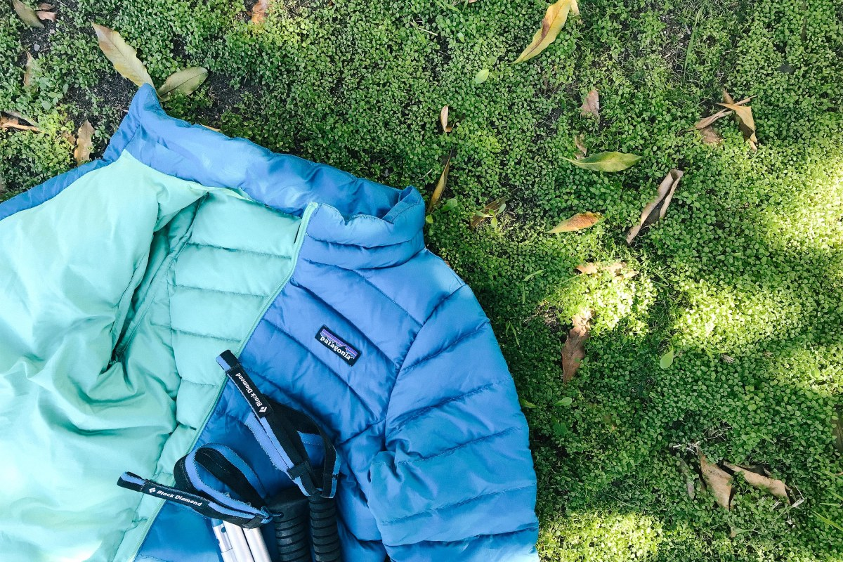 Where To Buy Affordable Outdoor Clothing & Gear